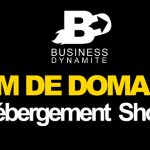 Communiquer sur le Web Referencement google infirmiere / be one on google Gagnez plus de clients