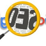 Communication Web et Digitale Google seo validator / perbedaan google ads dan seo Etre 1er sur Google