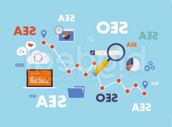 what is growth hacking in seo