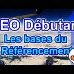Communication Web et Digitale Ultimate google adwords course 2017–stop seo & win with ppc free coupon : google question seo Formation SEO High Level